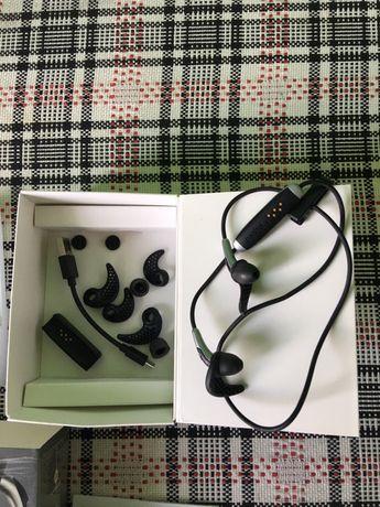 Bluetooth навушники Jaybird Freedom Special Edition
