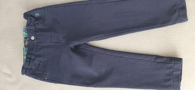 Штани для хлопчина 2-3 роки (брюки на мальчика) Mayoral
