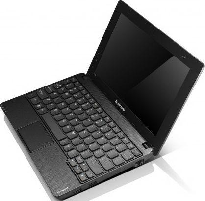 """Lenovo IdeaPad S110 нетбук ноутбук 10"""" (продаю как не рабочий)"""