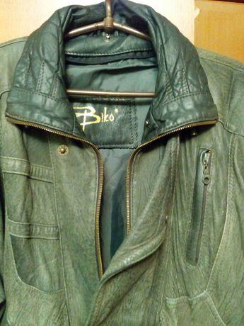 Куртка мужская .