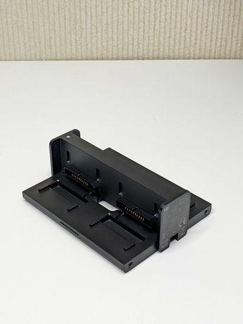 Хаб для зарядки 4 батарей (аккумуляторов) DJI Mavic AIR (концентратор)