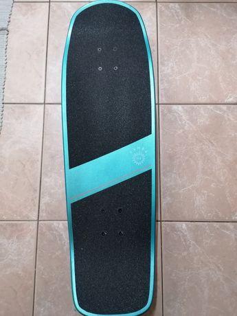Cruiser Yamba 900 palm azul oxelo