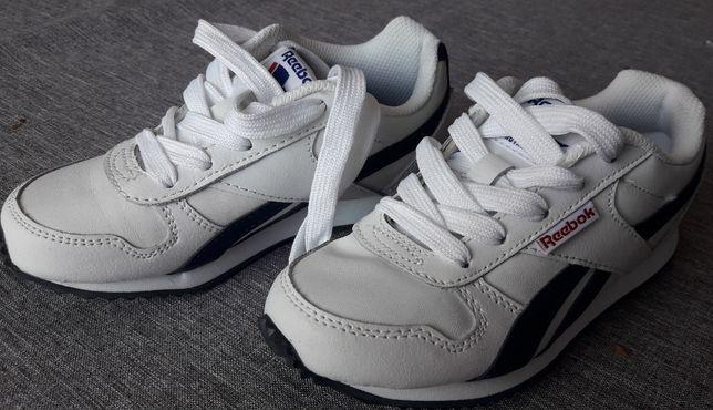 sprzedam buty reebok royal jogger 29