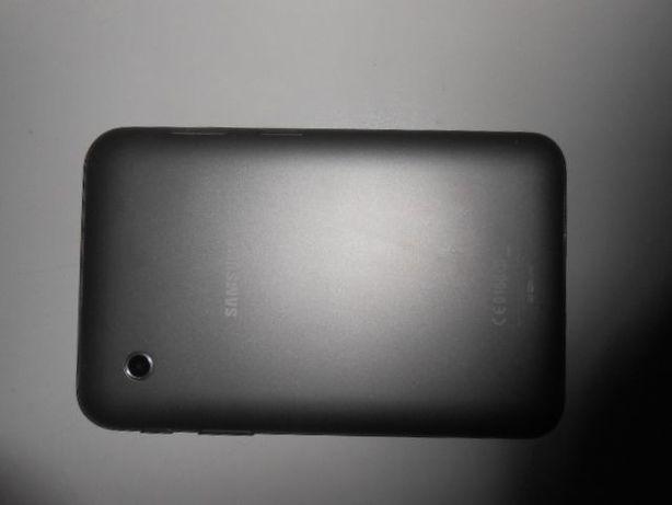 Samsung galaxy tab2 3gs telefone/tablet