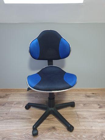 Krzesło obrotowe ( biurowe )