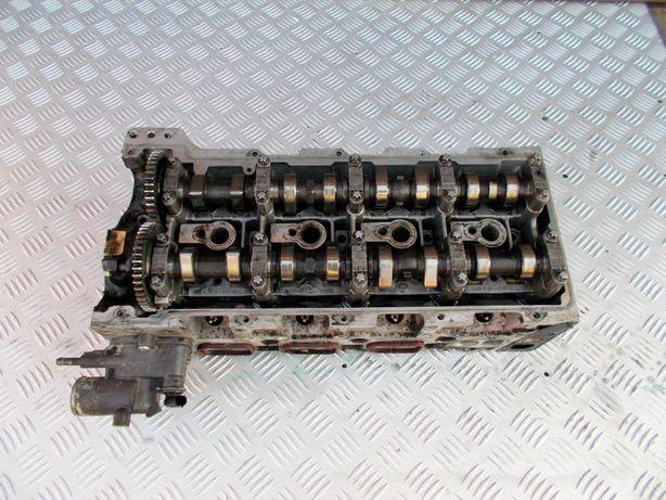 Mercedes Sprinter 906 2.2 CDI głowica - kompletna