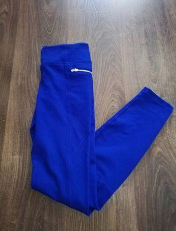 Eleganckie spodnie Zara 32