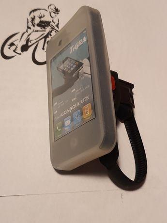 Uchwyt na rower do iPhone 3/3G 4/4S