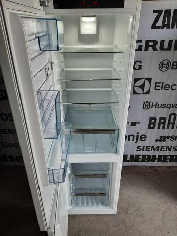 Холодильник Husgvarna