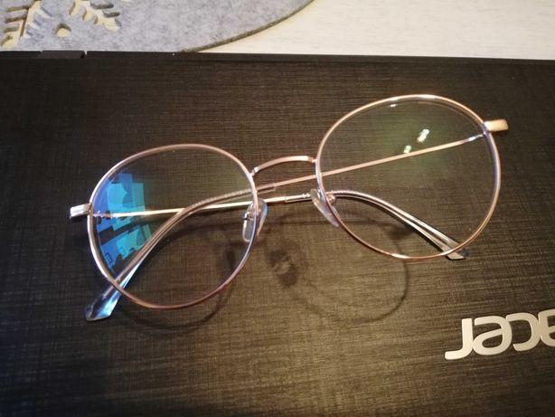Oprawki okularowe Alter Ego