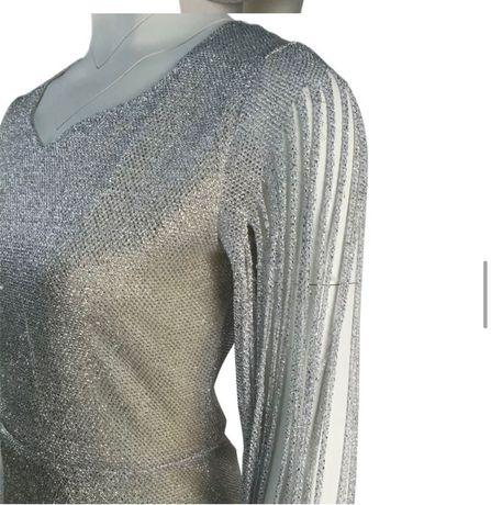 Sprzedam nową sukienkę mini