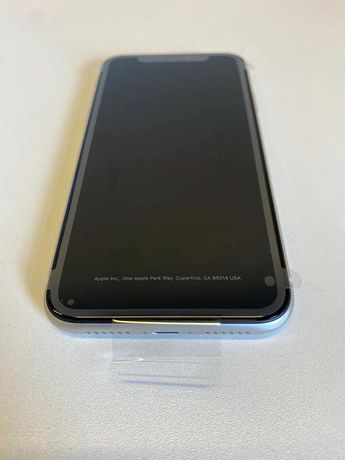 Apple iphone 11 128gb branco