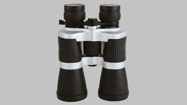 8 Lornetka Vögler Optik Mega Zoom 10-70x70