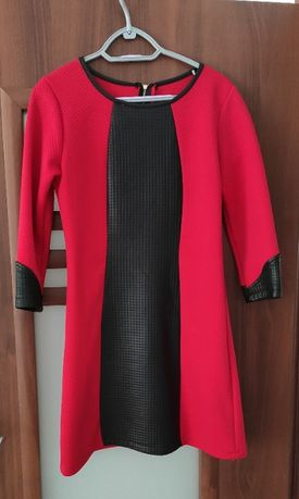Piękna sukienka M L