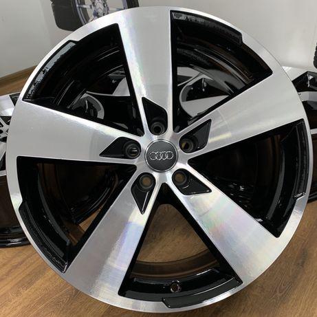 Оригинальные диски Audi A6, S6, Q5 5х112 R20! 4K0601025K