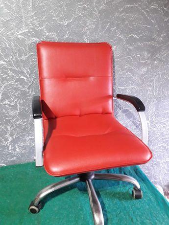 Кресло компьюторное б.у