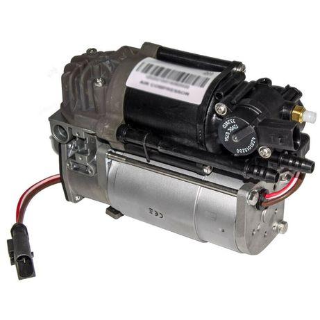Bmw série 5 f11 f10 f07 GT Compressor novo