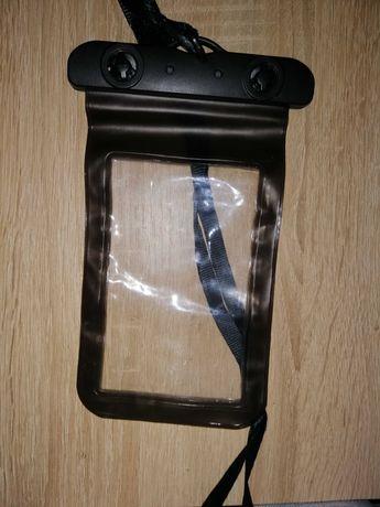 Продам планшеты телефон чехол всё что на фото