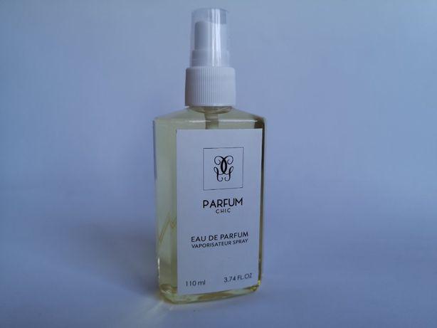 Духи, парфуми, парфумерія на розлив, аналоги ароматів