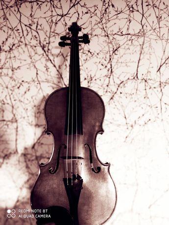 Muzyczna aranżacja  ślubna