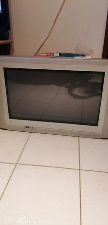 Televisão Philip's