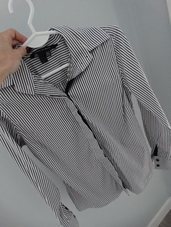 Koszula Zara Woman S / M