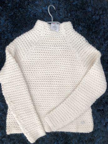 Reservef sweter rozm. 36 NOWY