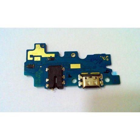 Samsung A30s conector de carga