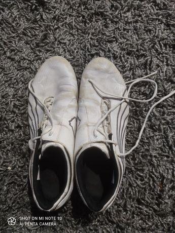 Buty piłkarskie PUMA rozmiar 41