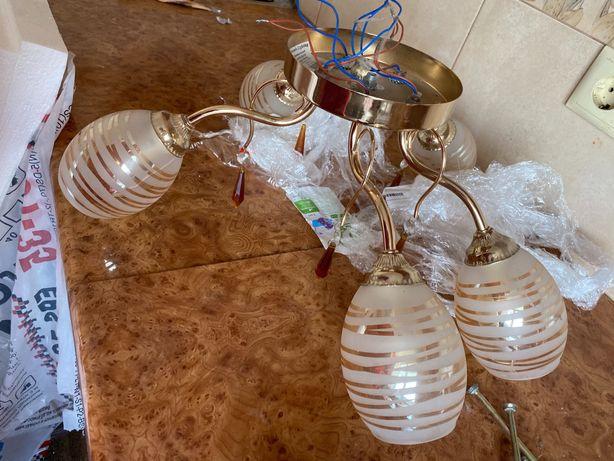 Шкафы кухонные раковина кран столешница