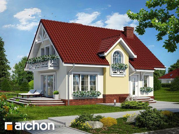 Внимание АКЦИЯ!продаю скан копию проекта дома вашей мечты всего1000грн