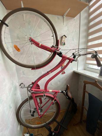 Велосипед Liv Le Grand Pave 4