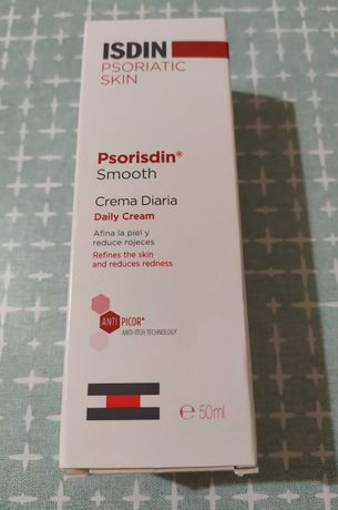 Крем от псориаза Psorisdin