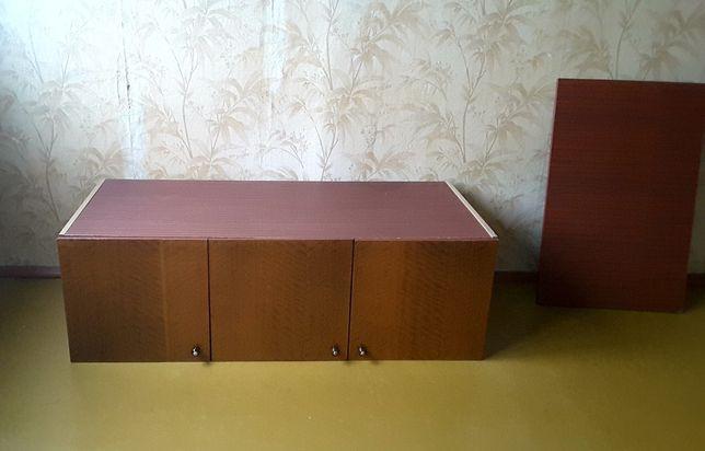Шкаф антресоль мебель тумба тумбочка шафа комод бу