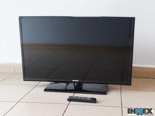 TELEWIZOR  LED Samsung UE32EH4003 tylko odbiór osobisty!!!