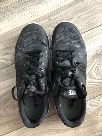 Nike , rozmiar 39