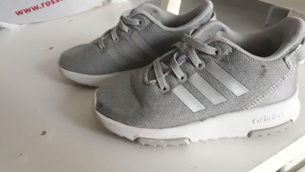buty Adidas w rozmiarze 25 Sosnowiec - image 1