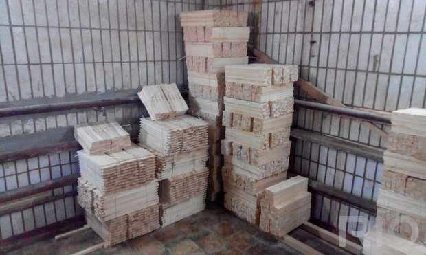 Продам рамка для пчел стандарта Дадан