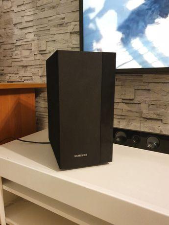 Soundbar Samsung jak nowy