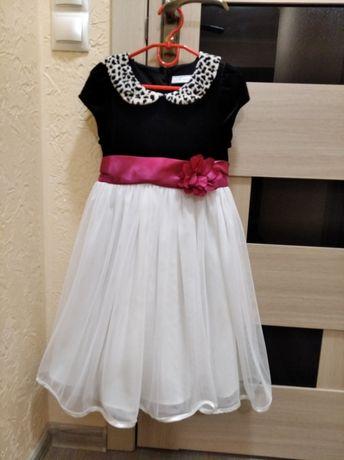 Плаття нарядне Jona Michelle
