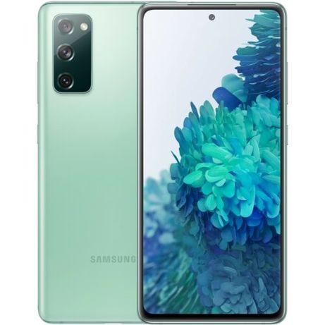 Samsung Galaxy S20 FE 5G! - jak Nowy!
