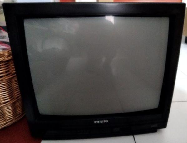 Televisão usadaxxx
