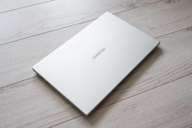 Laptop Huawei Matebook D14 512 SSD (Model 2020) Gwarancja