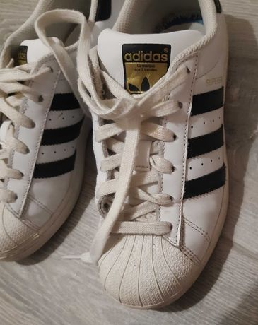 Ótimos Ténis Adidas!