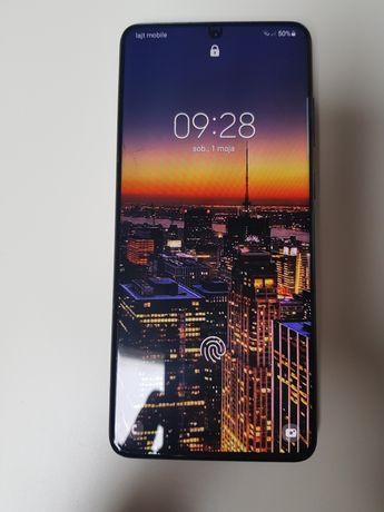 Samsung Galaxy S20+ 5G Plus pełny zestaw SM-G986B