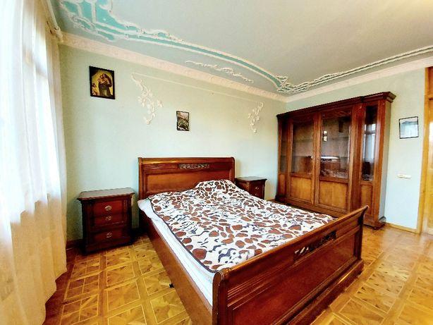 Аренда 2-х. комнатная на Алексеевке , ул.Ахсарова 5 , метро 3 минуты !