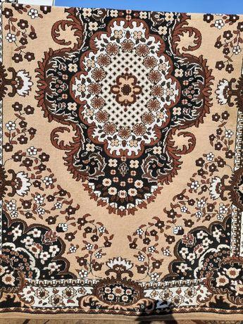 Ковёр 4х2м, килим