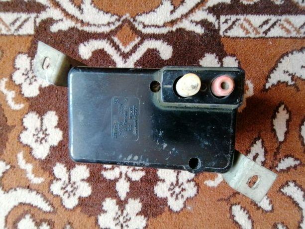 Пускатель автомат. АП50-2МТ