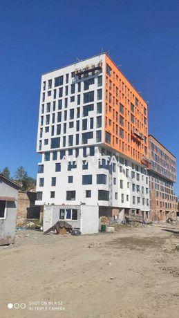 Продаж однокімнатної квартири у новобудові по вул.Стрийській