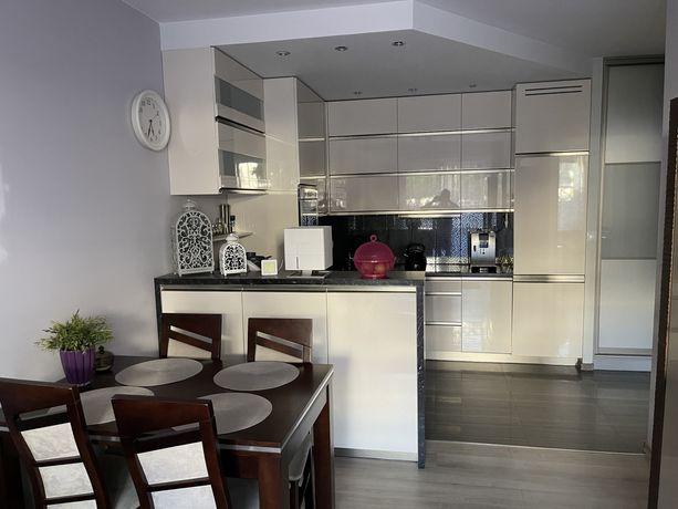 Sprzedam mieszkanie (Bemowo) bezpośrednio 3 pokoje